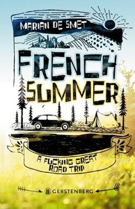 French Summer