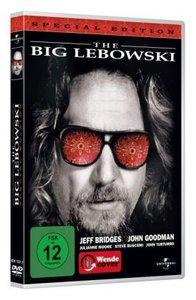 The Big Lebowski - Special Edition