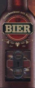 Bier kennen und genießen