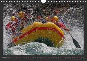 outdoor - action Sportfotografie