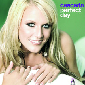 Perfect Day (Version 2008)
