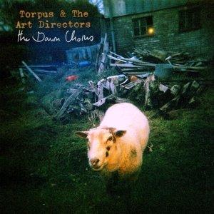 The Dawn Chorus