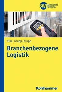 Branchenbezogene Logistik