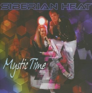 Mystic Time