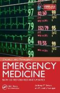Emergency Medicine. Diagnosis and Management