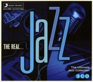 The Real...Jazz