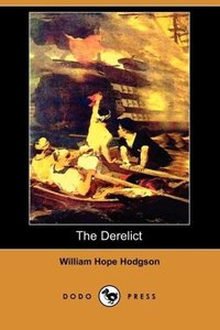 The Derelict (Dodo Press)
