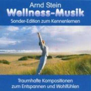 Wellnessmusik (Sonderedition)