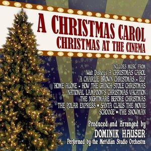 A Christmas Carol: Christmas At The
