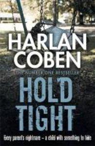 Coben, H: Hold Tight
