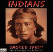 Indians - zum Schließen ins Bild klicken