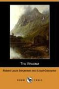 The Wrecker (Dodo Press)