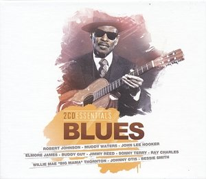 Essentials-Blues