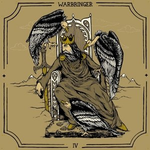 IV: Empires Collapse (Vinyl)