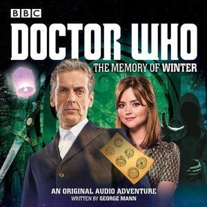 Doctor Who: The Memory of Winter