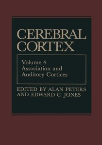 Association and Auditory Cortices