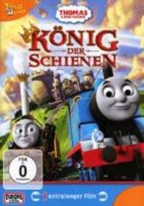 König der Schienen