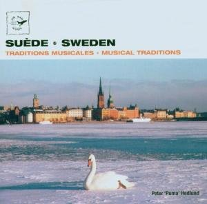 Sweden-Musical Traditions