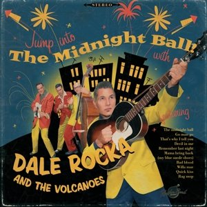 "The Midnight Ball (10"")"