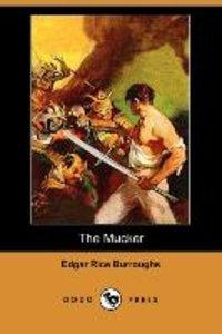 The Mucker (Dodo Press)