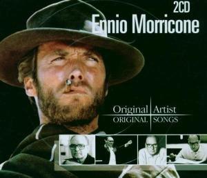 Original Artist: Ennio Morricone