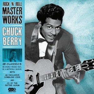 Rock 'n' Roll Master Works