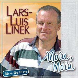 Moin,Moin-Blues op Platt
