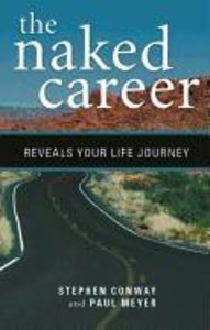 The Naked Career
