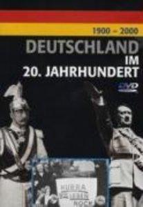 Deutschland im 20.Jahrh.1900-2000