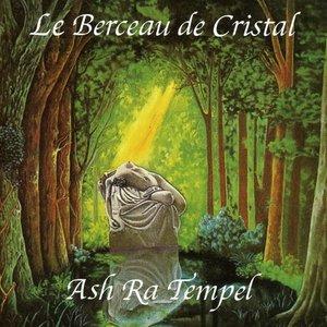 Le Berceau De Cristal