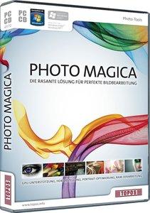 Photo Magica