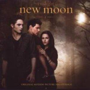 New Moon-Bis(s) Zur Mittagsstunde-Twilight Saga