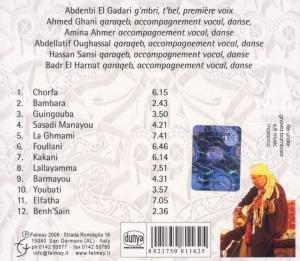 Sidi Mimoun