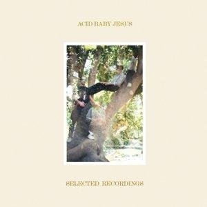 Selected Recordings (LP+MP3)