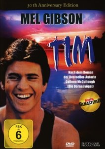 Tim-30th Anniversary Edition