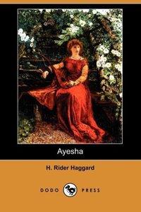 Ayesha (Dodo Press)
