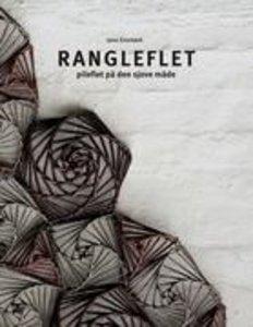 RANGLEFLET