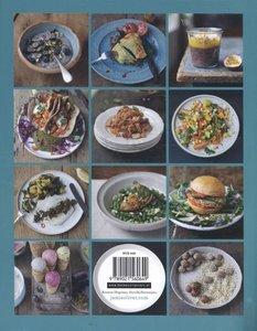 Jamie's super food voor elke dag / druk 1