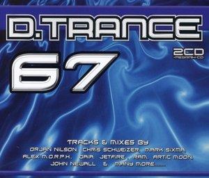 D.Trance 67