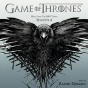 Game of Thrones (Music from the HBO® Series - Season 4)