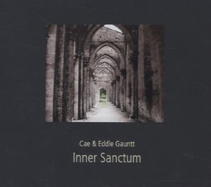 Inner Sanctum - Limited Edition