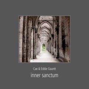 Inner Sanctum - Limited Edition