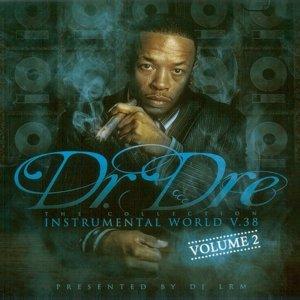 Instrumentals V.38 Vol.2