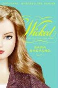 Pretty Little Liars 05. Wicked