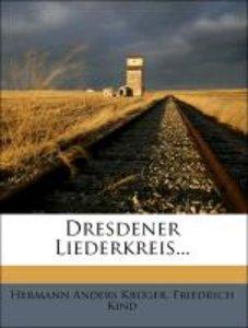 Dresdener Liederkreis...