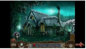 Margrave Manor 3