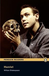 Penguin Readers Level 3 Hamlet