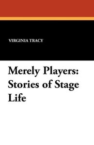 Merely Players