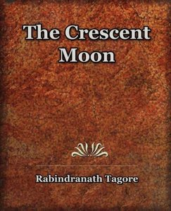 The Crescent Moon (1913)