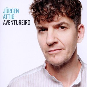 Aventureiro (Jaco Pastorius Tribute)
